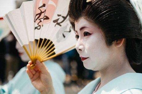 A menstruação é um tabu no Japão, mas hoje existe mais abertura para conversar sobre o assunto