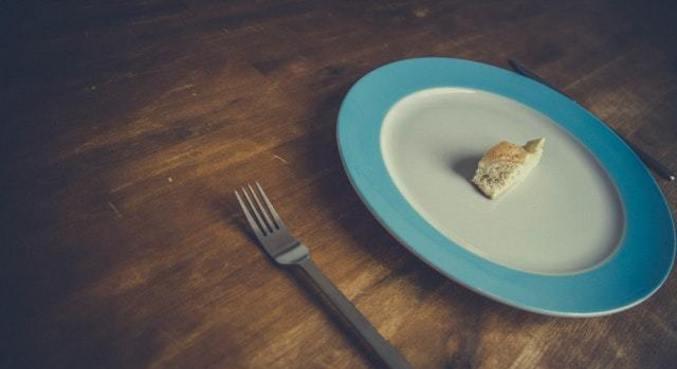 Movimento surge como forma de substituir as dietas restritivas, muitas vezes ineficazes