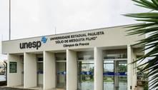 Unesp prorroga prazo para inscrições no vestibular 2022