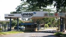 Unesp adia 2ª fase do vestibular por causa da pandemia de covid-19