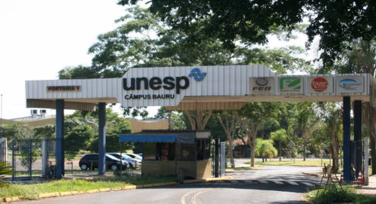 Prazo para pedidos de isenção na taxa do vestibular da Unesp 2022 termina nesta terça (7)