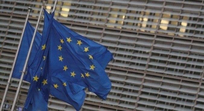 UE alcança acordo para redução de emissões de pelo menos 55% até 2030