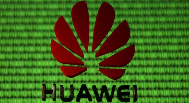 UE está avaliando propostas que podem proibir o uso de equipamentos da Huawei