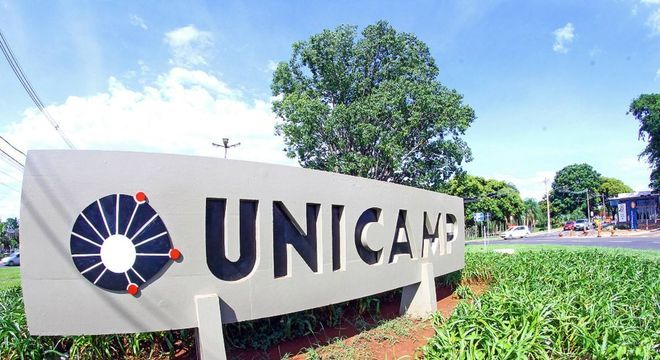 Unicamp divulga a lista de convocados da 1ª chamada 2019