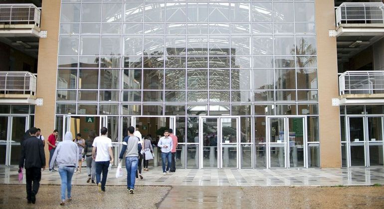 Retomada das atividades na Unicamp ocorre nesta segunda-feira (13)