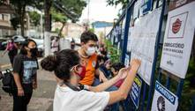 Unicamp divulga data para pedido de isenção do vestibular 2022