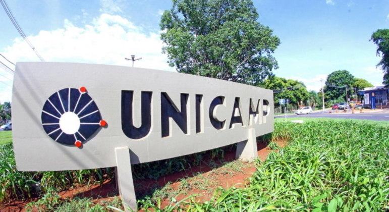 MP enviou ofício ao reitor da Unicamp pedindo informações sobre cotas para deficientes