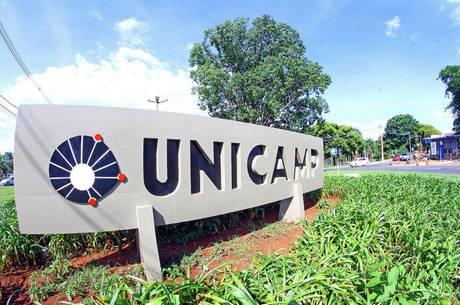 Unicamp: último dia para fazer a inscrição