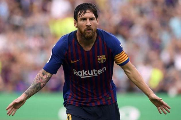 Único jogador que foi ao mesmo tempo artilheiro e líder de assistências na mesma temporada. Fez isso, na La Liga 2011/12, 2017/18 e 2019/20.