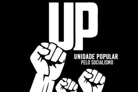 Tribunal Eleitoral aprova criação do 33º partido político do Brasil