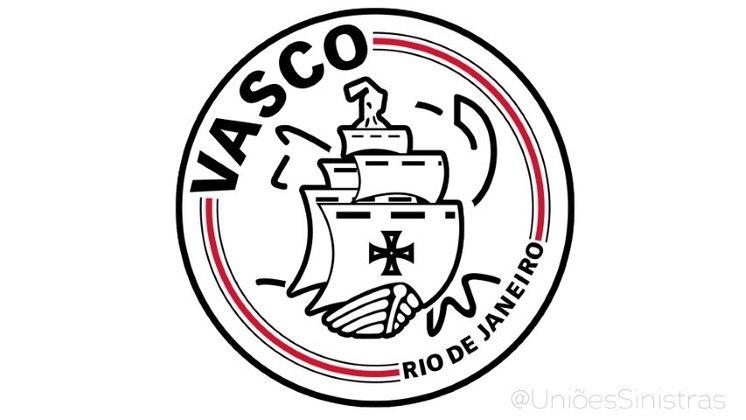 Uniões sinistras - Ajax e Vasco da Gama (Ajasco)
