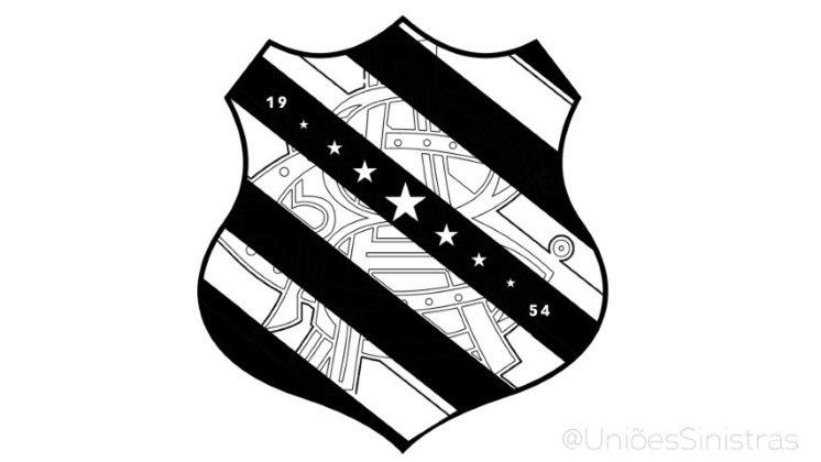 Uniões sinistras - Botafogo e Bangu (Botangu)