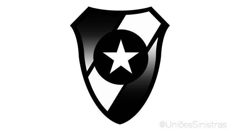 Uniões sinistras - Botafogo e River Plate (Botariver)