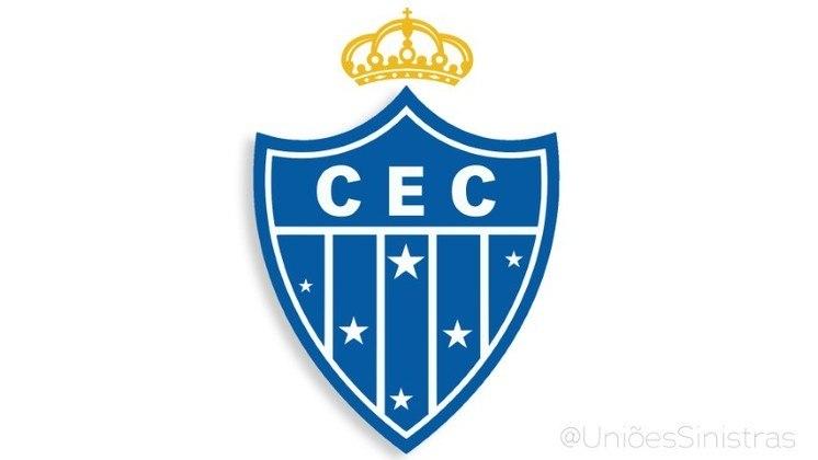 Uniões sinistras - Cruzeiro e Atlético Mineiro (Cruzético)