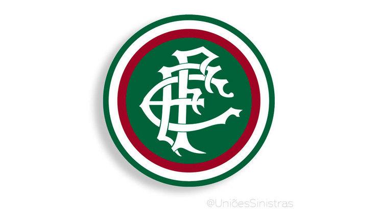 Uniões sinistras - Fluminense e Inter de Milão (Flu de Milão)