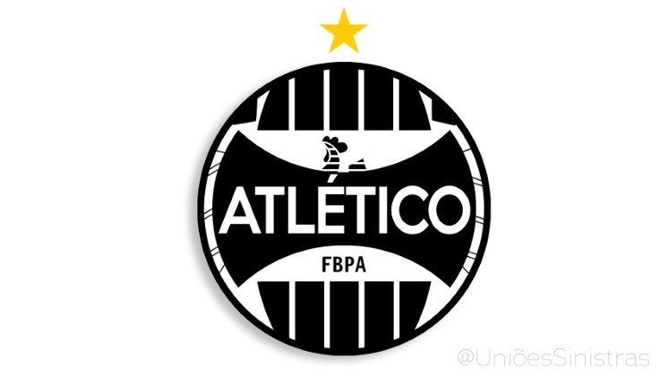 Uniões sinistras - Grêmio e Galo (Grelo)