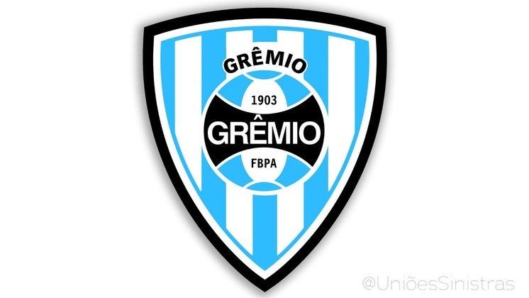 Uniões sinistras - Grêmio e Independiente Del Valle (Gremependiente Del Valle)