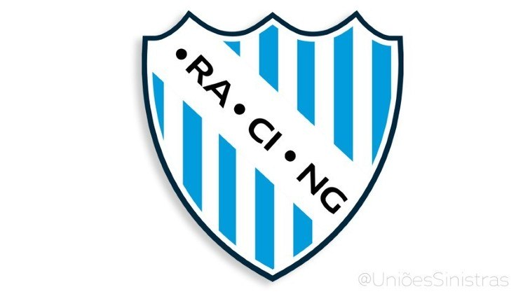 Uniões sinistras - Independiente e Racing (Independiencing)