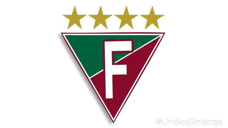 Uniões sinistras - LDU e Fluminense (LDFLU)