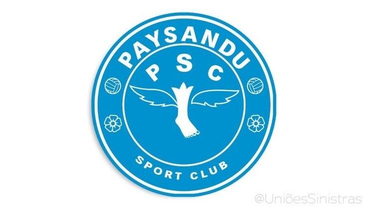 Uniões sinistras - Paysandu e Chelsea (Chelsandu)