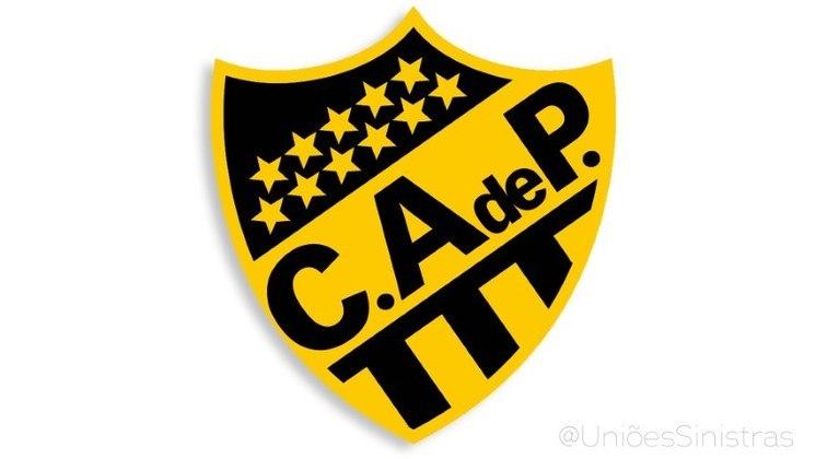 Uniões sinistras - Peñarol e Nacional (Peñacional)