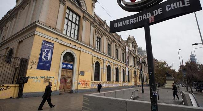 Governo chileno ainda não sabe quando os incentivos voltarão a ser concedidos