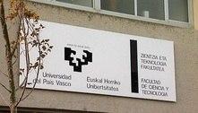 Polícia prende suspeito de abrir fogo em  universidade na Espanha