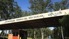 UFSCAR Sorocaba oferece cursos gratuitos de idiomas e cultura