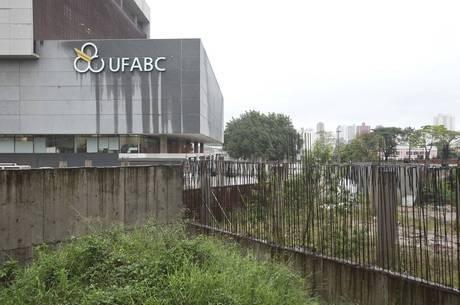 UFABC está com inscrições abertas para a pós