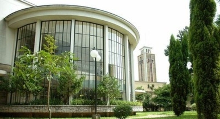Universidade Metodista deve fazer pedido de recuperação judicial