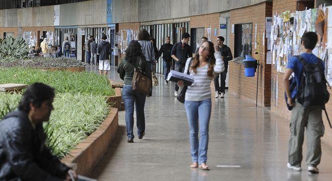 Maranhão teve a menor taxa de escolarização líquida do país