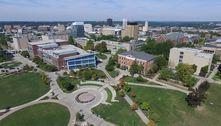 Universidade americana oferece bolsas de estudos de até 100%