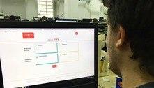 EAD: Vestibular da Univesp oferece 11 mil vagas em cursos gratuitos