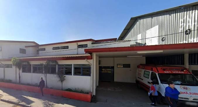 Caso ocorreu na UPA Barão de Mauá