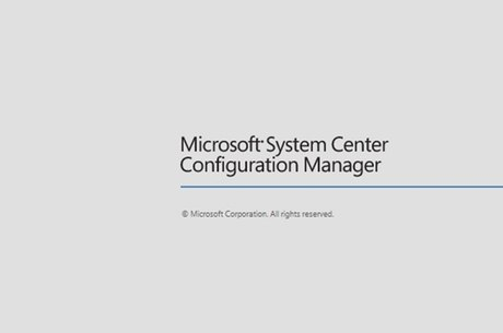 update-rollup-2-para-system-center-configuration-manager-v1710-09032018171804794?dimensions=460x305 Update Rollup 2 para System Center Configuration Manager v1710 Tecnologia  Tecnologia