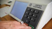 Comissão cancela votação de proposta do voto impresso