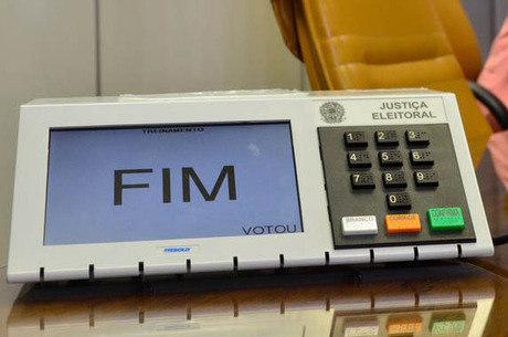 Análise da Justiça Eleitoral rechaçou irregularidades no pleito