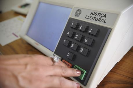 Bolsonaro lidera; Alckmin, Ciro e Marina empatam