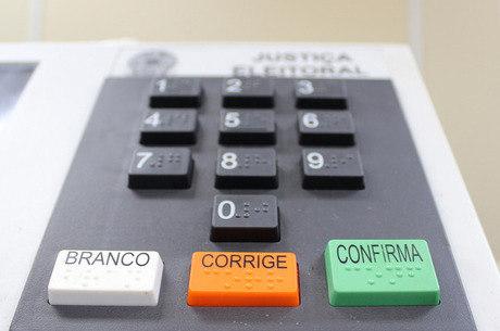 São Paulo é a unidade da federação com mais eleitores