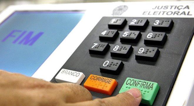Brasileiros irão às urnas em 7 de outubro para o primeiro turno Próximas datas importantes