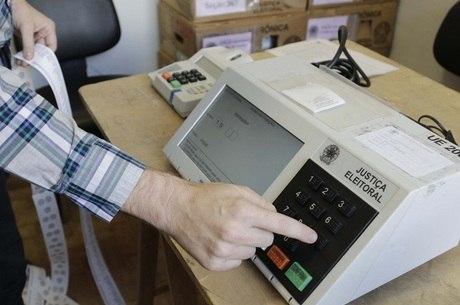 Eleições em Macapá foram adiadas após apagão