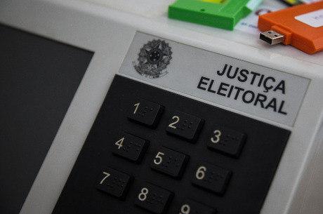 Eleitores do Macapá foram os únicos a não votar