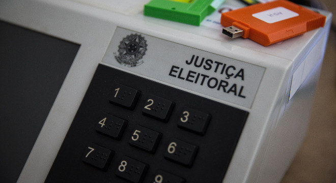 Ausência de votos para algumas candidatas levantou suspeitas