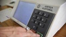 Entenda o que é o voto impresso auditável e por que o tema divide opiniões
