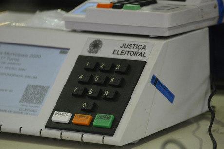 2º turno está desenhado em Fortal eza e Recife