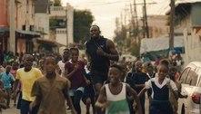 Bolt e Naomi Osaka estrelam filme do COI sobre Tóquio 2020; assista
