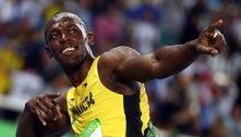 Bolt não acredita que seus recordes serão quebrados em Tóquio 2020