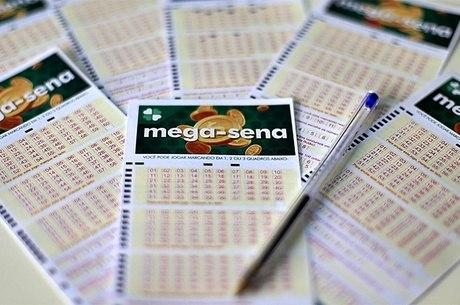 Apostador pode comprar bilhete por R$ 3,50