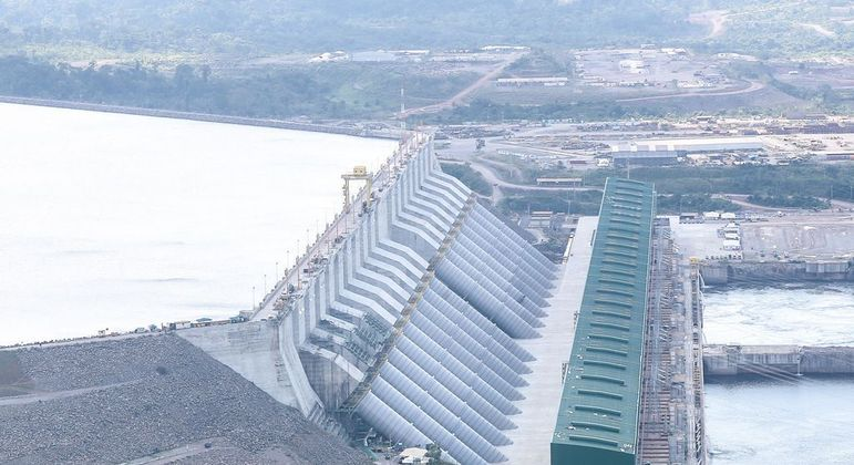 Ibama e Belo Monte fecham acordo visando reduzir danos ambientais na região