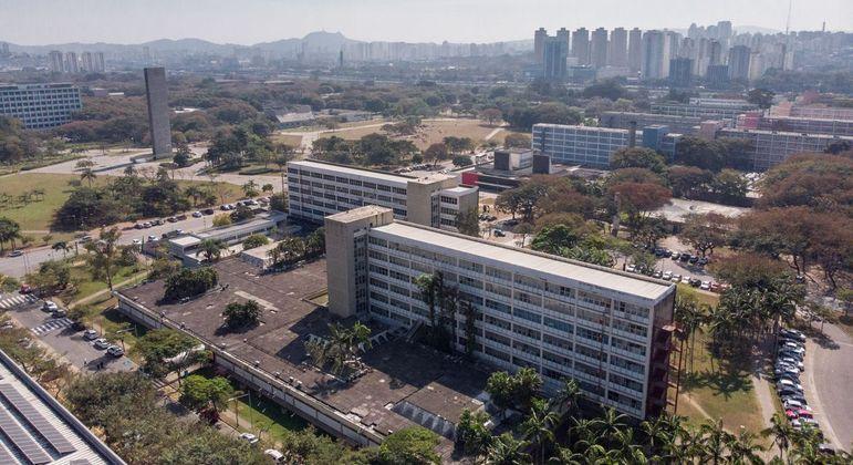 USP é a segunda melhor universidade da América Latina segundo ranking internacional